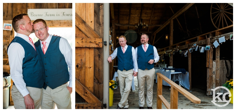 LGBT-Bourne-Farm-Wedding-Kristin-Chalmers-Photography_0040