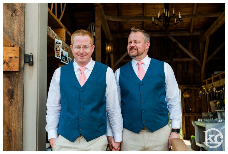 LGBT-Bourne-Farm-Wedding-Kristin-Chalmers-Photography_0041