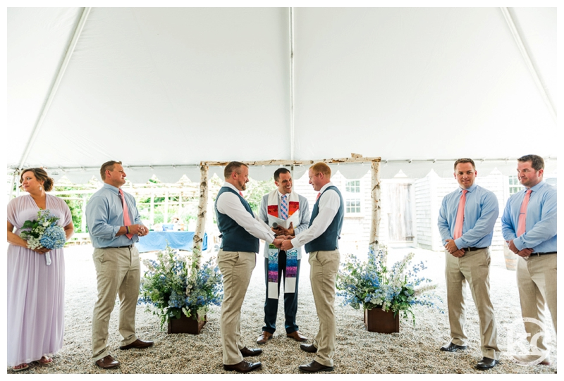 LGBT-Bourne-Farm-Wedding-Kristin-Chalmers-Photography_0043