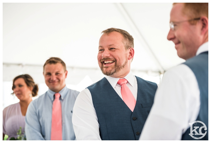 LGBT-Bourne-Farm-Wedding-Kristin-Chalmers-Photography_0048
