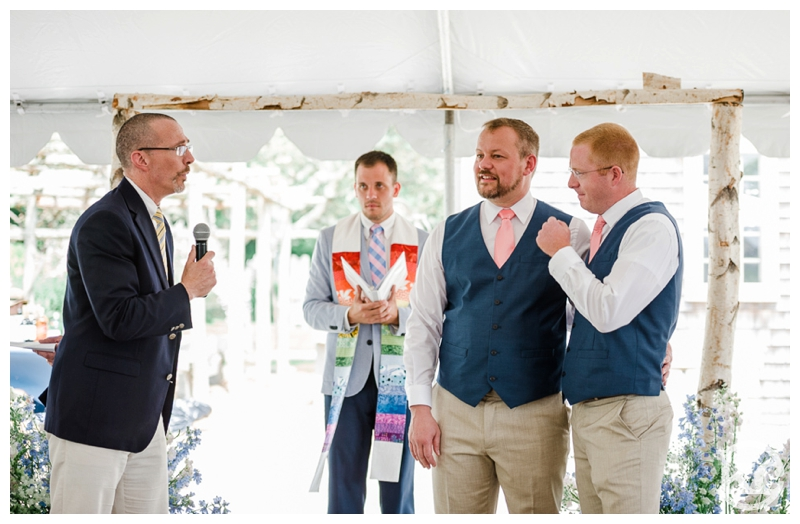 LGBT-Bourne-Farm-Wedding-Kristin-Chalmers-Photography_0049