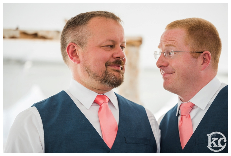 LGBT-Bourne-Farm-Wedding-Kristin-Chalmers-Photography_0050