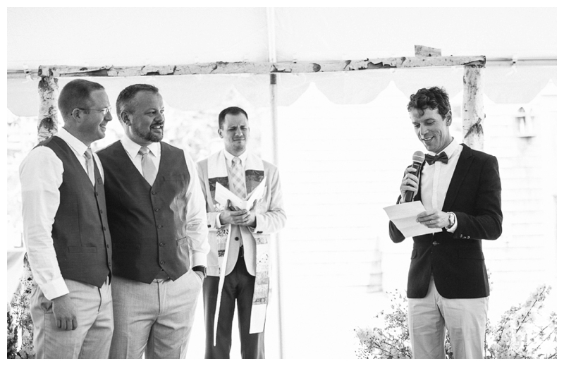 LGBT-Bourne-Farm-Wedding-Kristin-Chalmers-Photography_0052