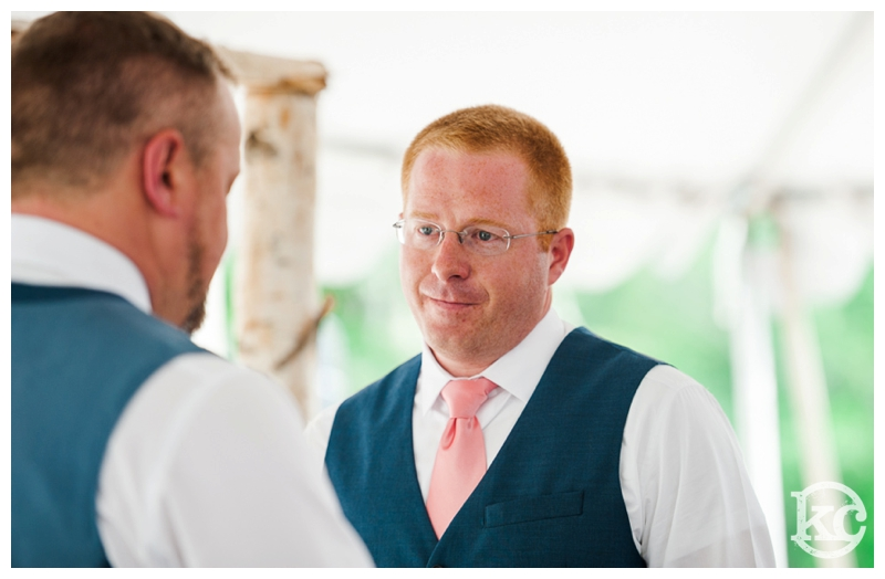 LGBT-Bourne-Farm-Wedding-Kristin-Chalmers-Photography_0056