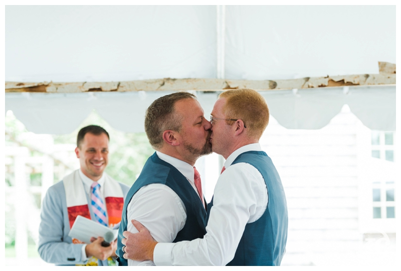 LGBT-Bourne-Farm-Wedding-Kristin-Chalmers-Photography_0059
