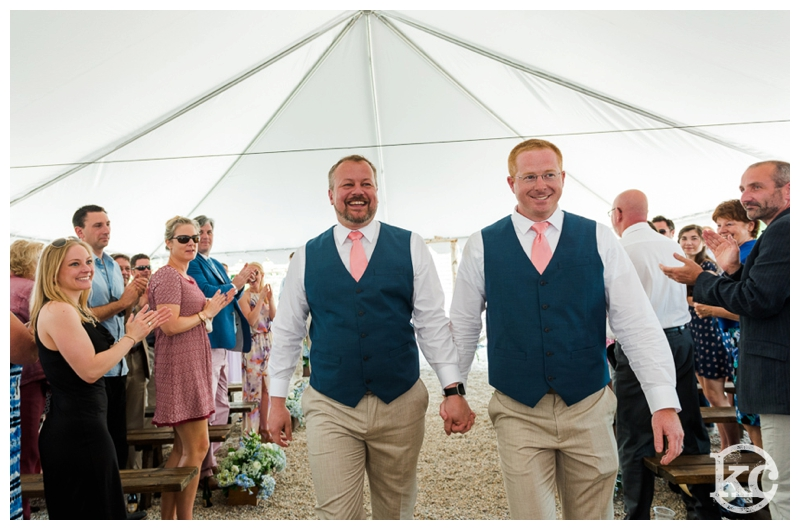 LGBT-Bourne-Farm-Wedding-Kristin-Chalmers-Photography_0060