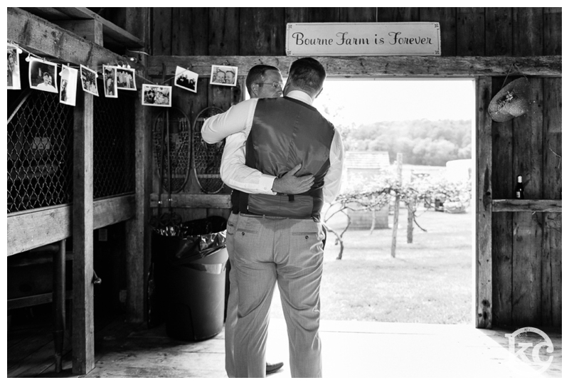 LGBT-Bourne-Farm-Wedding-Kristin-Chalmers-Photography_0061