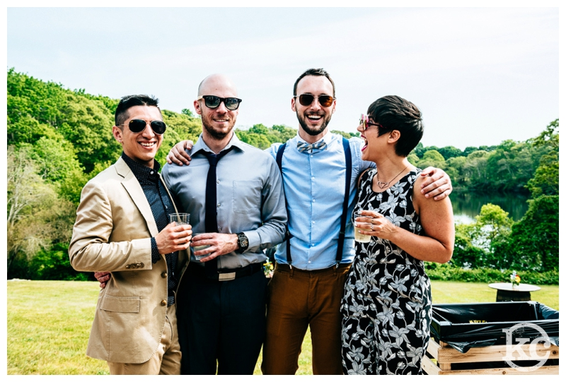 LGBT-Bourne-Farm-Wedding-Kristin-Chalmers-Photography_0062