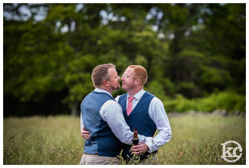 LGBT-Bourne-Farm-Wedding-Kristin-Chalmers-Photography_0066
