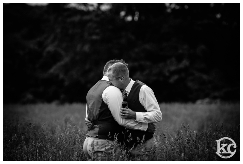 LGBT-Bourne-Farm-Wedding-Kristin-Chalmers-Photography_0067