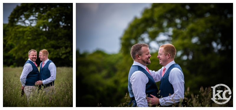 LGBT-Bourne-Farm-Wedding-Kristin-Chalmers-Photography_0068