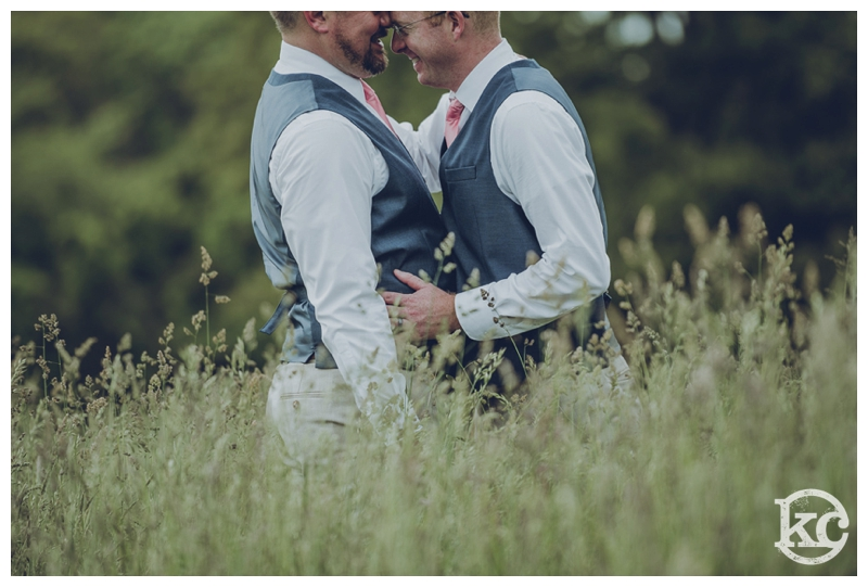 LGBT-Bourne-Farm-Wedding-Kristin-Chalmers-Photography_0069