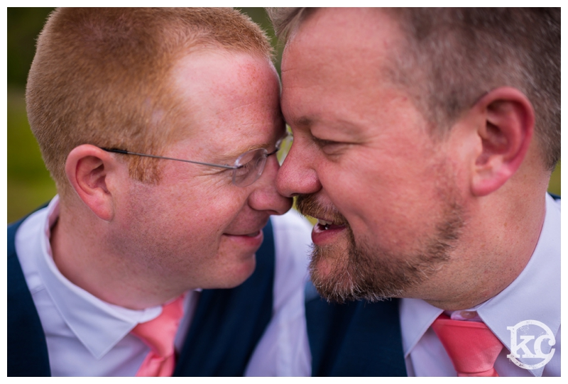 LGBT-Bourne-Farm-Wedding-Kristin-Chalmers-Photography_0070