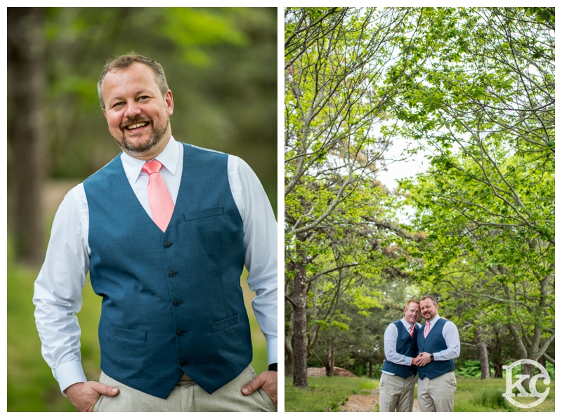 LGBT-Bourne-Farm-Wedding-Kristin-Chalmers-Photography_0071