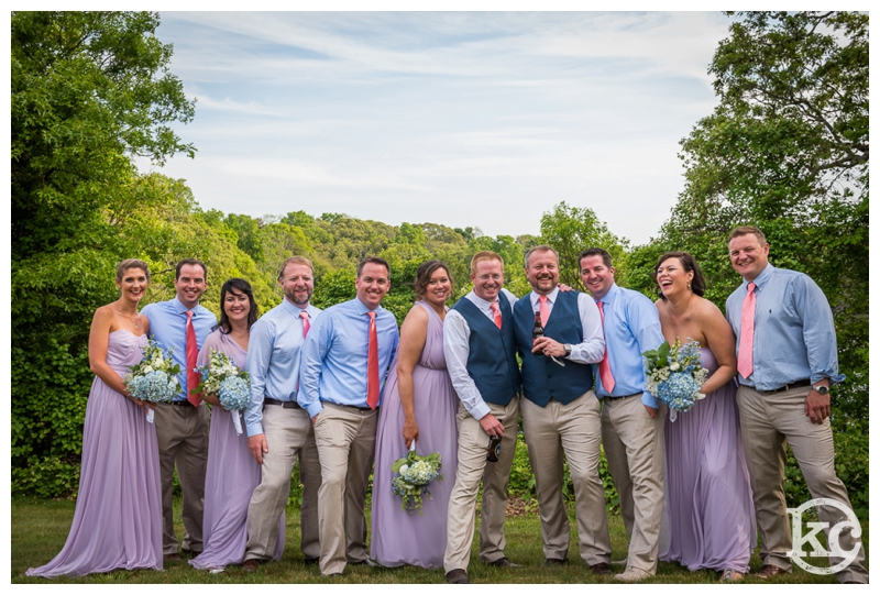 LGBT-Bourne-Farm-Wedding-Kristin-Chalmers-Photography_0074