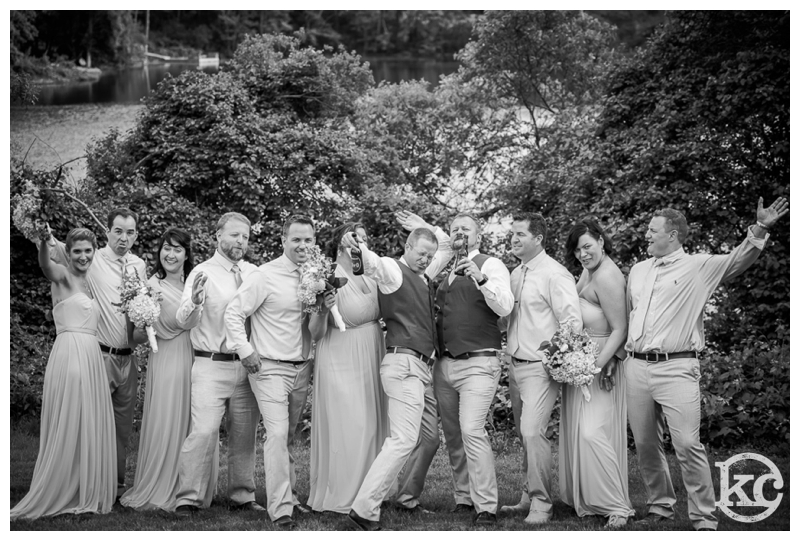 LGBT-Bourne-Farm-Wedding-Kristin-Chalmers-Photography_0075