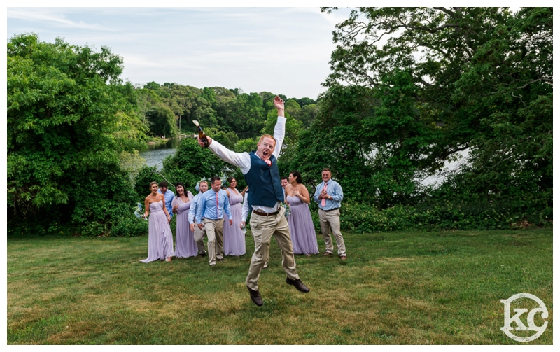 LGBT-Bourne-Farm-Wedding-Kristin-Chalmers-Photography_0076