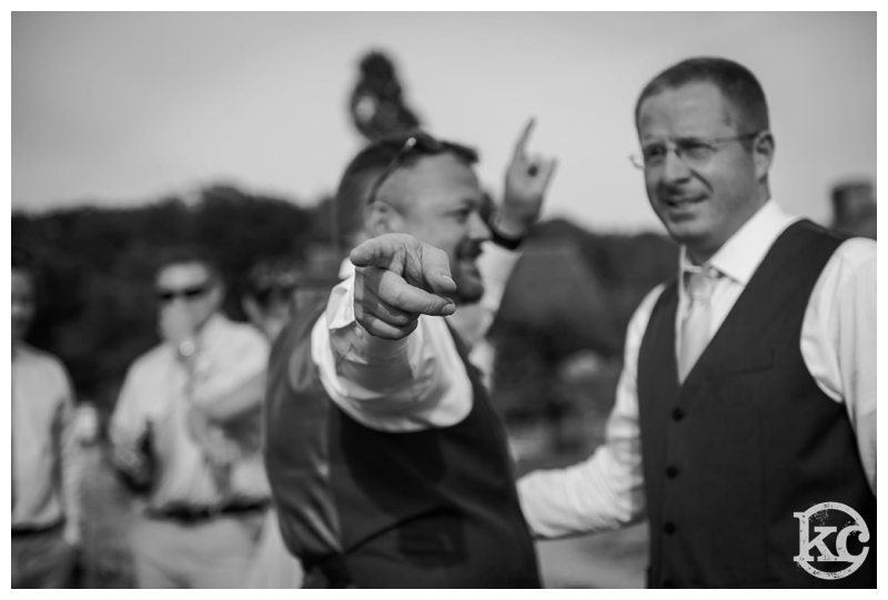 LGBT-Bourne-Farm-Wedding-Kristin-Chalmers-Photography_0077