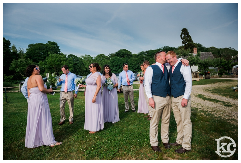 LGBT-Bourne-Farm-Wedding-Kristin-Chalmers-Photography_0078
