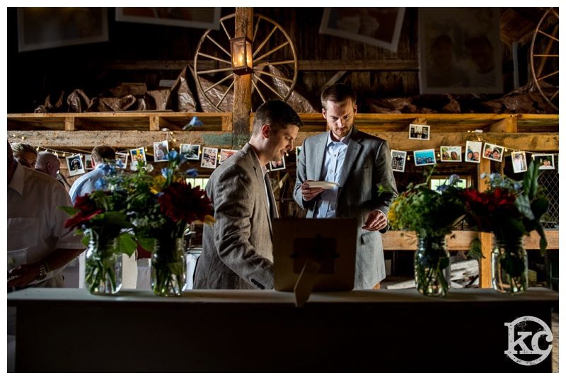 LGBT-Bourne-Farm-Wedding-Kristin-Chalmers-Photography_0082