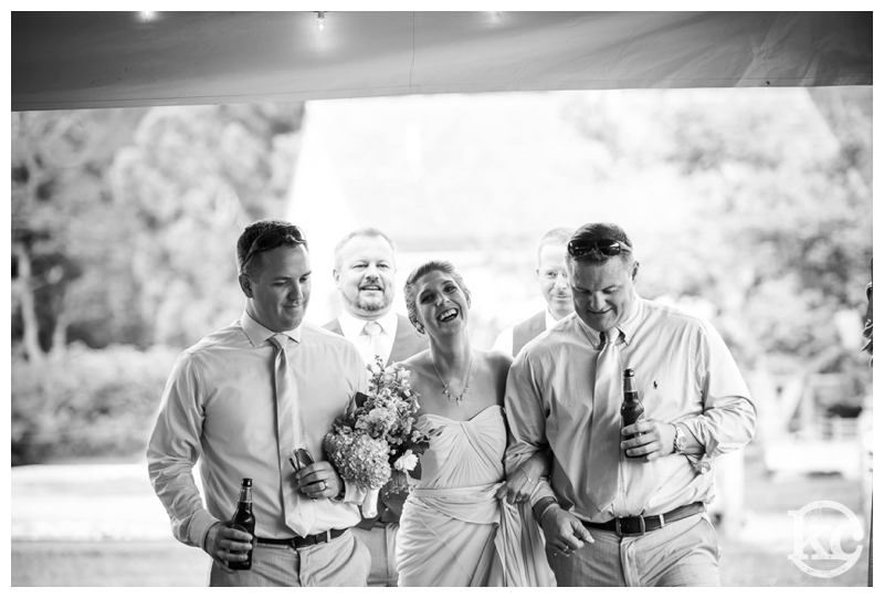 LGBT-Bourne-Farm-Wedding-Kristin-Chalmers-Photography_0086