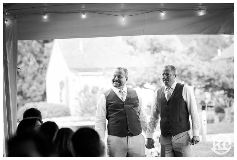 LGBT-Bourne-Farm-Wedding-Kristin-Chalmers-Photography_0087