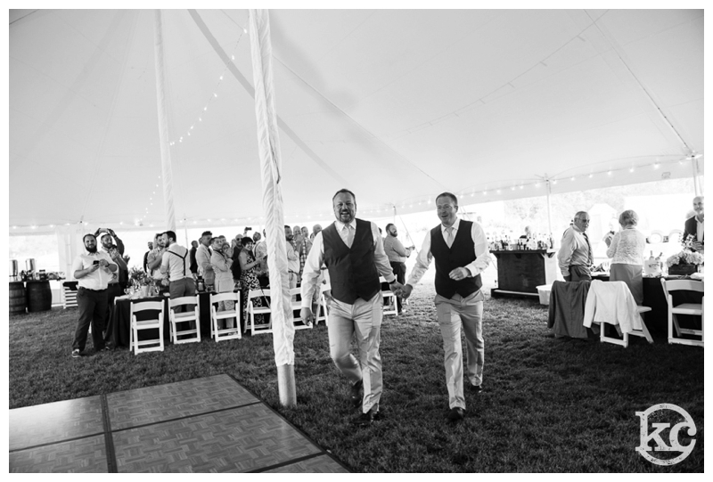 LGBT-Bourne-Farm-Wedding-Kristin-Chalmers-Photography_0088