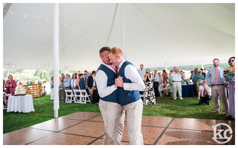 LGBT-Bourne-Farm-Wedding-Kristin-Chalmers-Photography_0089
