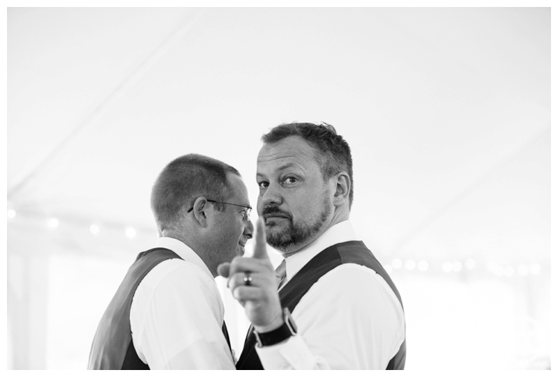 LGBT-Bourne-Farm-Wedding-Kristin-Chalmers-Photography_0091