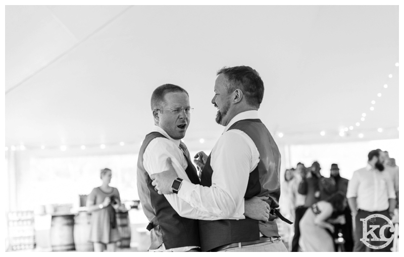 LGBT-Bourne-Farm-Wedding-Kristin-Chalmers-Photography_0092