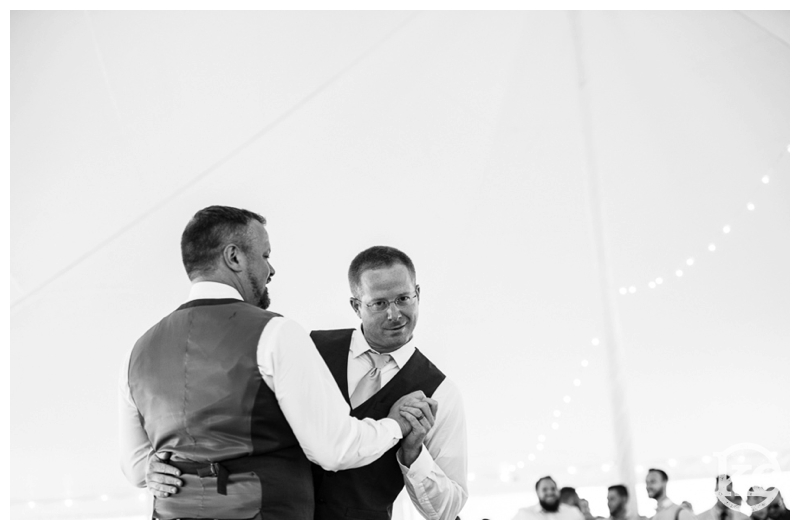LGBT-Bourne-Farm-Wedding-Kristin-Chalmers-Photography_0093