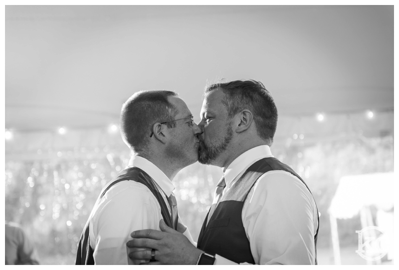LGBT-Bourne-Farm-Wedding-Kristin-Chalmers-Photography_0094