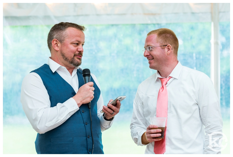 LGBT-Bourne-Farm-Wedding-Kristin-Chalmers-Photography_0100