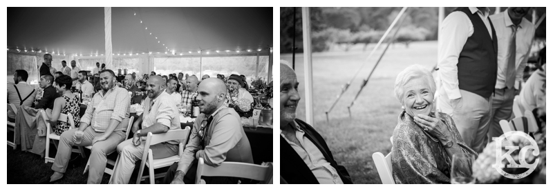LGBT-Bourne-Farm-Wedding-Kristin-Chalmers-Photography_0104