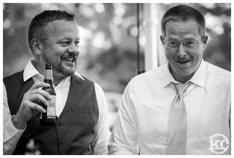 LGBT-Bourne-Farm-Wedding-Kristin-Chalmers-Photography_0105