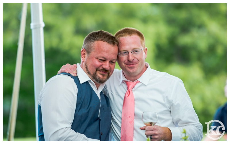 LGBT-Bourne-Farm-Wedding-Kristin-Chalmers-Photography_0106