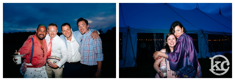 LGBT-Bourne-Farm-Wedding-Kristin-Chalmers-Photography_0112