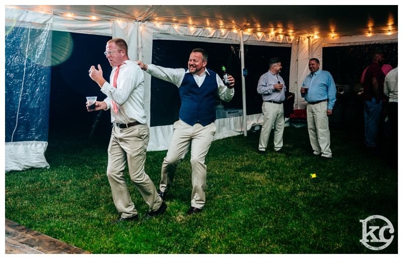 LGBT-Bourne-Farm-Wedding-Kristin-Chalmers-Photography_0118