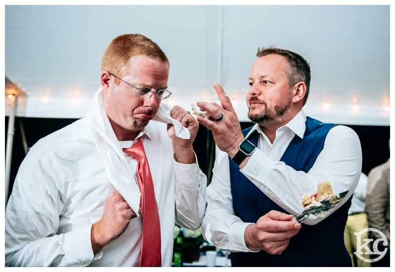 LGBT-Bourne-Farm-Wedding-Kristin-Chalmers-Photography_0122