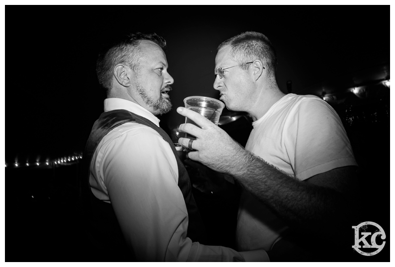 LGBT-Bourne-Farm-Wedding-Kristin-Chalmers-Photography_0131