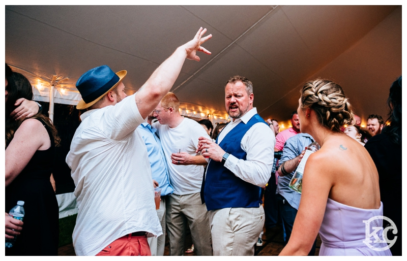 LGBT-Bourne-Farm-Wedding-Kristin-Chalmers-Photography_0132