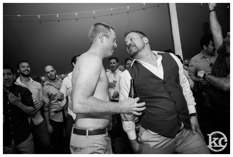 LGBT-Bourne-Farm-Wedding-Kristin-Chalmers-Photography_0134