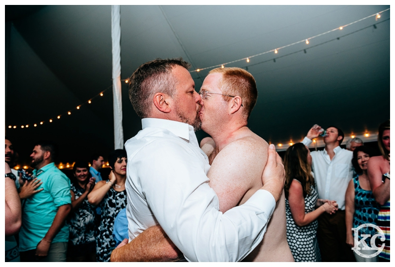 LGBT-Bourne-Farm-Wedding-Kristin-Chalmers-Photography_0135