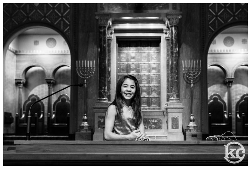 philadelphia-bar-mitzvah-kristin-chalmers-photography_0011