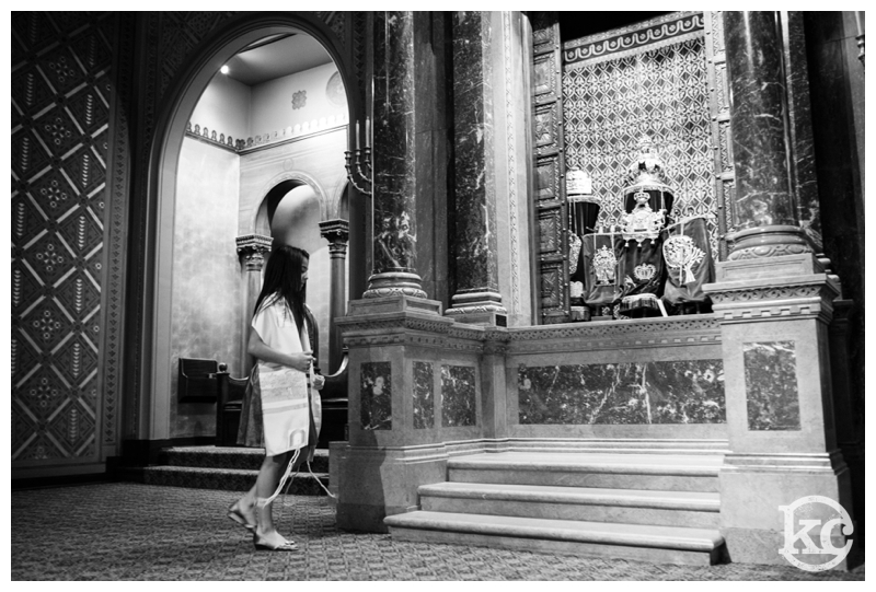 philadelphia-bar-mitzvah-kristin-chalmers-photography_0015