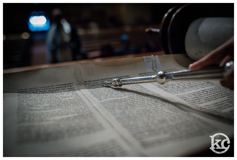 philadelphia-bar-mitzvah-kristin-chalmers-photography_0019