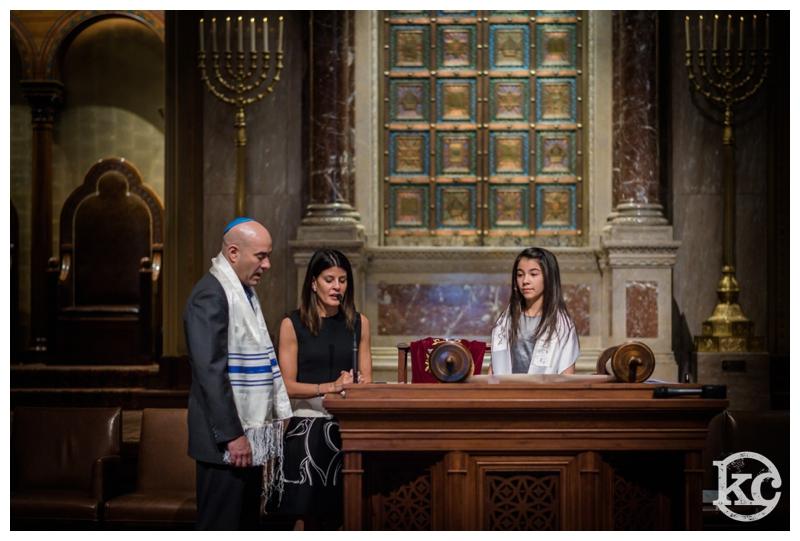 philadelphia-bar-mitzvah-kristin-chalmers-photography_0021