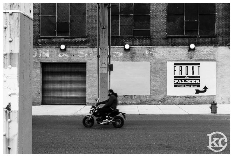 philadelphia-bar-mitzvah-kristin-chalmers-photography_0059