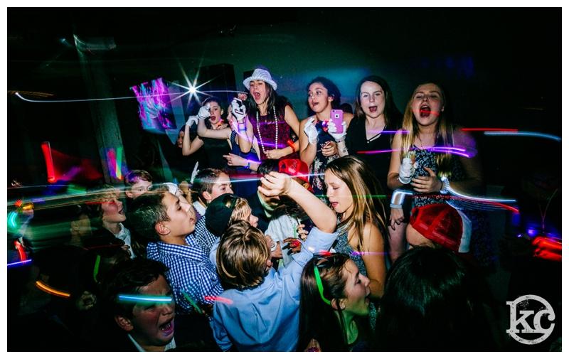 philadelphia-bar-mitzvah-kristin-chalmers-photography_0128
