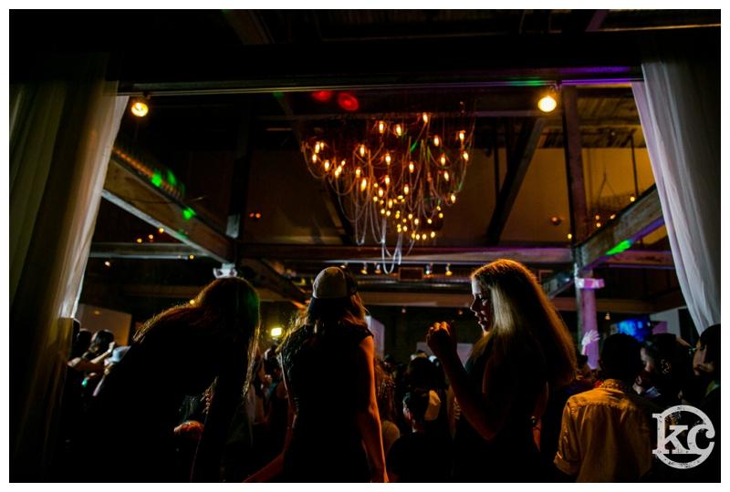 philadelphia-bar-mitzvah-kristin-chalmers-photography_0132
